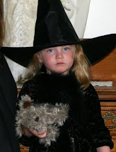 A good WItch