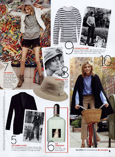 [Anja+Vogue+Feb+2010+1+.jpg]
