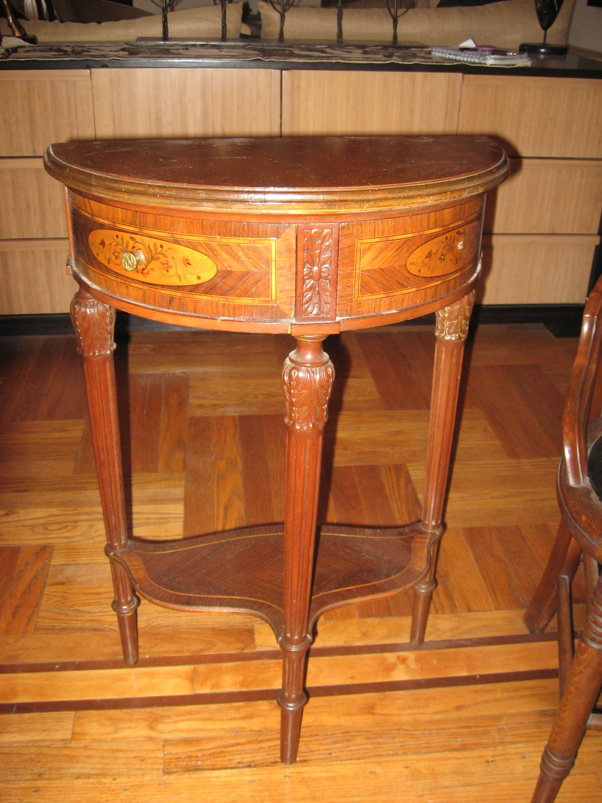ditmas park listings re antique furniture for sale