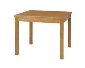 Il blog di tavolo bjursta for Bjursta tavolo
