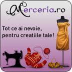 Mercerie online