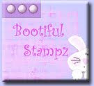 Bootiful Stampz