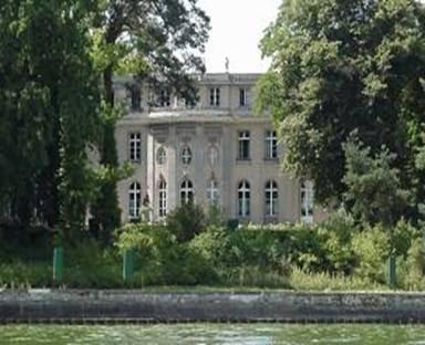 Mansion Kuran Wannsee-mansiones+1
