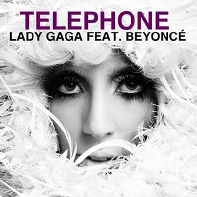 http://4.bp.blogspot.com/_IhljmEs8eFo/SxQyOaIQkLI/AAAAAAAACH0/292GjZUpNl0/s400/Lady+Gaga+&+Beyonce+-+Telephone.jpg
