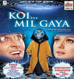 Life is an incurable disease koi mil gaya 15 facts for Koi mil gaya 2