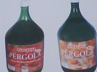 vinho pergola 2 litros. cooler morango pergola abacaxi prgola 2 litros cd 138 139 vinho
