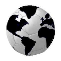 Lista de Debates Mundo da Bola, sua mesa de debates online.