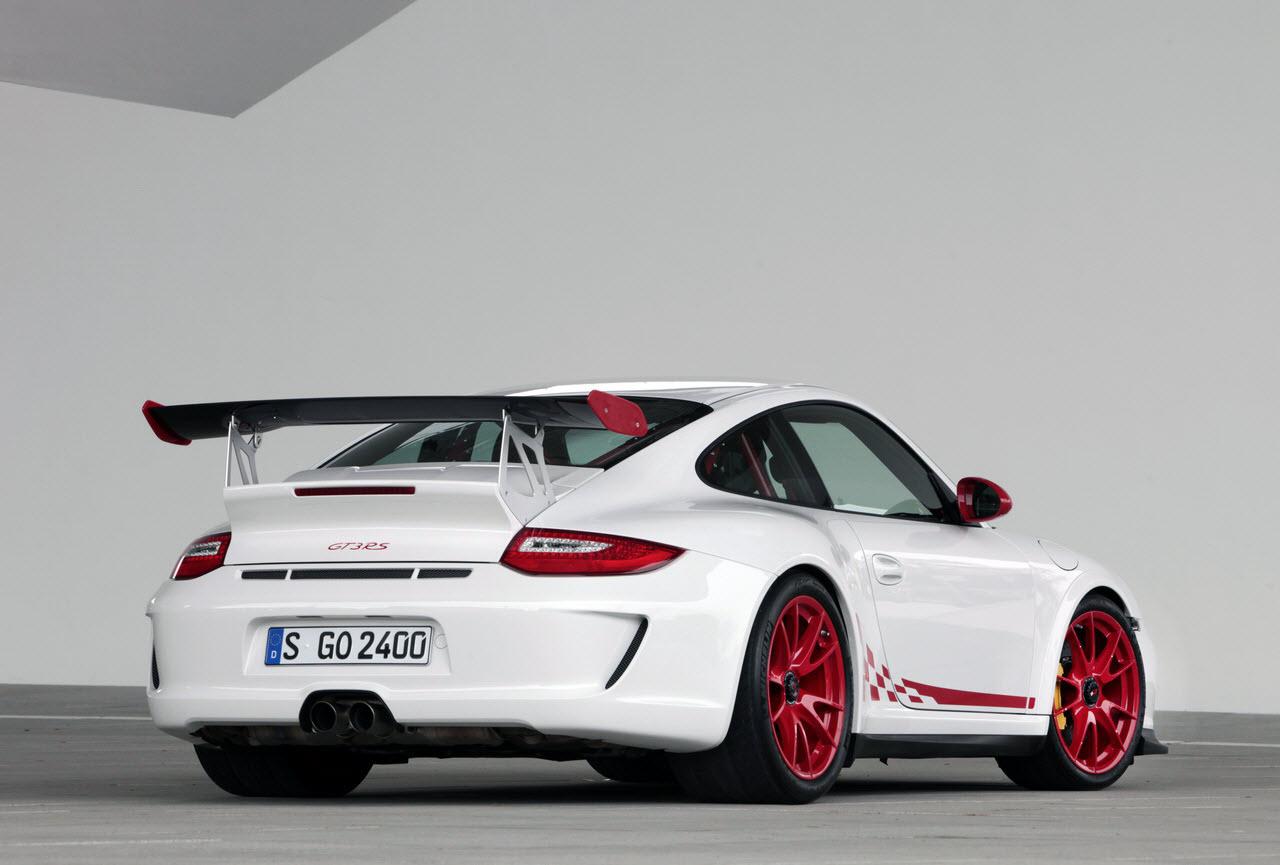 [2010_Porsche-24Hrs-Nurnburgring_02.jpg]