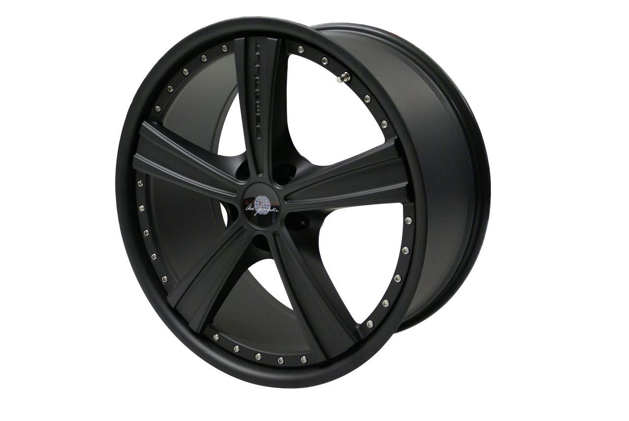 [Porsche-Panamera-GT-Sport-Wheels_03.jpg]