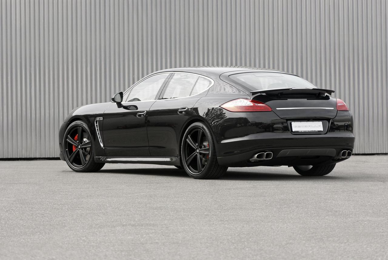 [Porsche-Panamera-GT-Sport-Wheels_02.jpg]