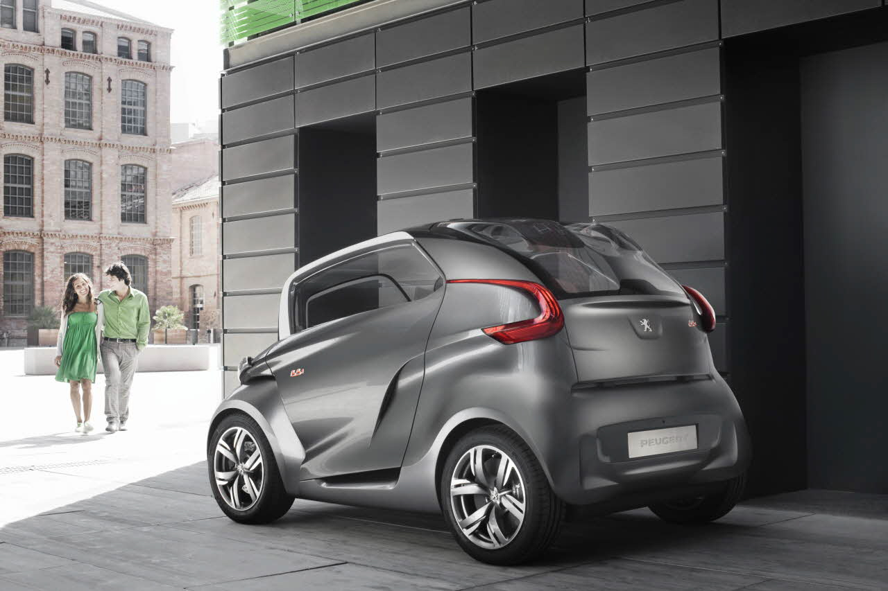 [Peugeot-BB1-Concept_02.jpg]