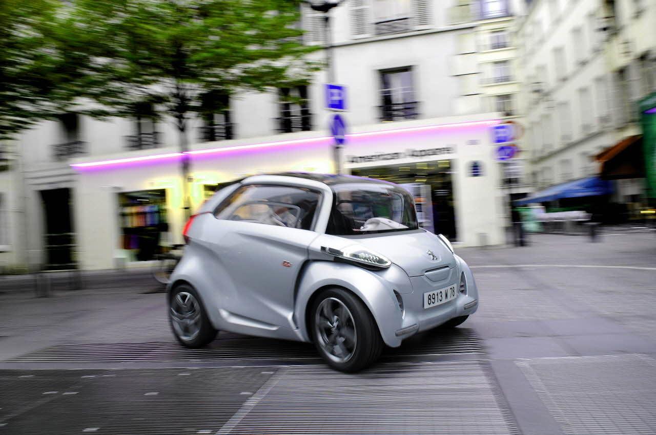 [Peugeot-BB1-Concept_001.jpg]