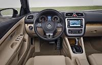 2011 Volkswagen EOS id=