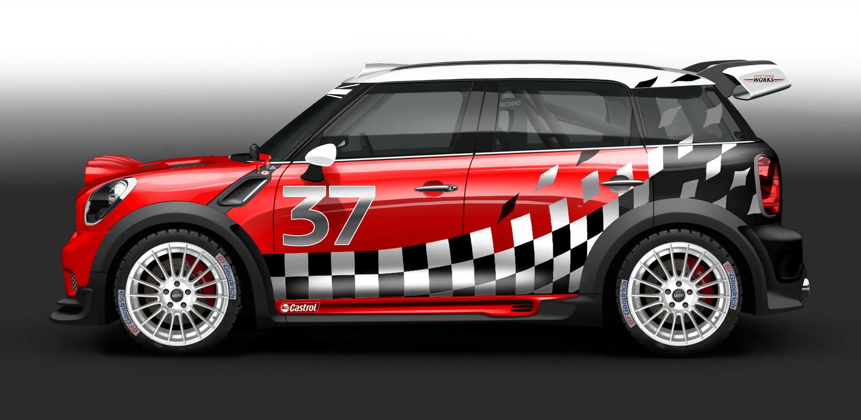 2011_MINI-WRC_08.jpg