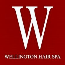 Wellington Hair Spa