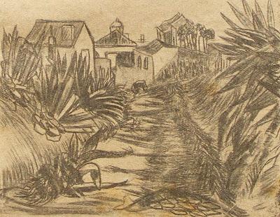imagem do jornal 'O Sesimbrense' - 1936