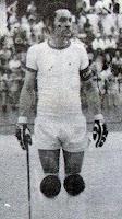José Sargaço