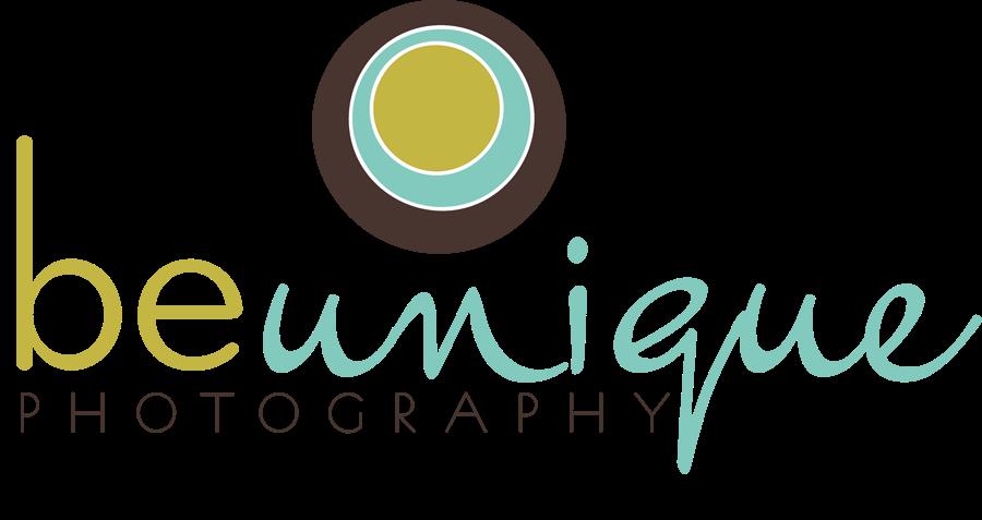 Be Unique Photography