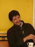 Director Taller RENATA-Boyacá