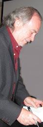 Miguel Angel Yusta POETA Y COPLERO