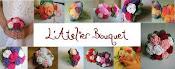 L'Atelier Bouquet