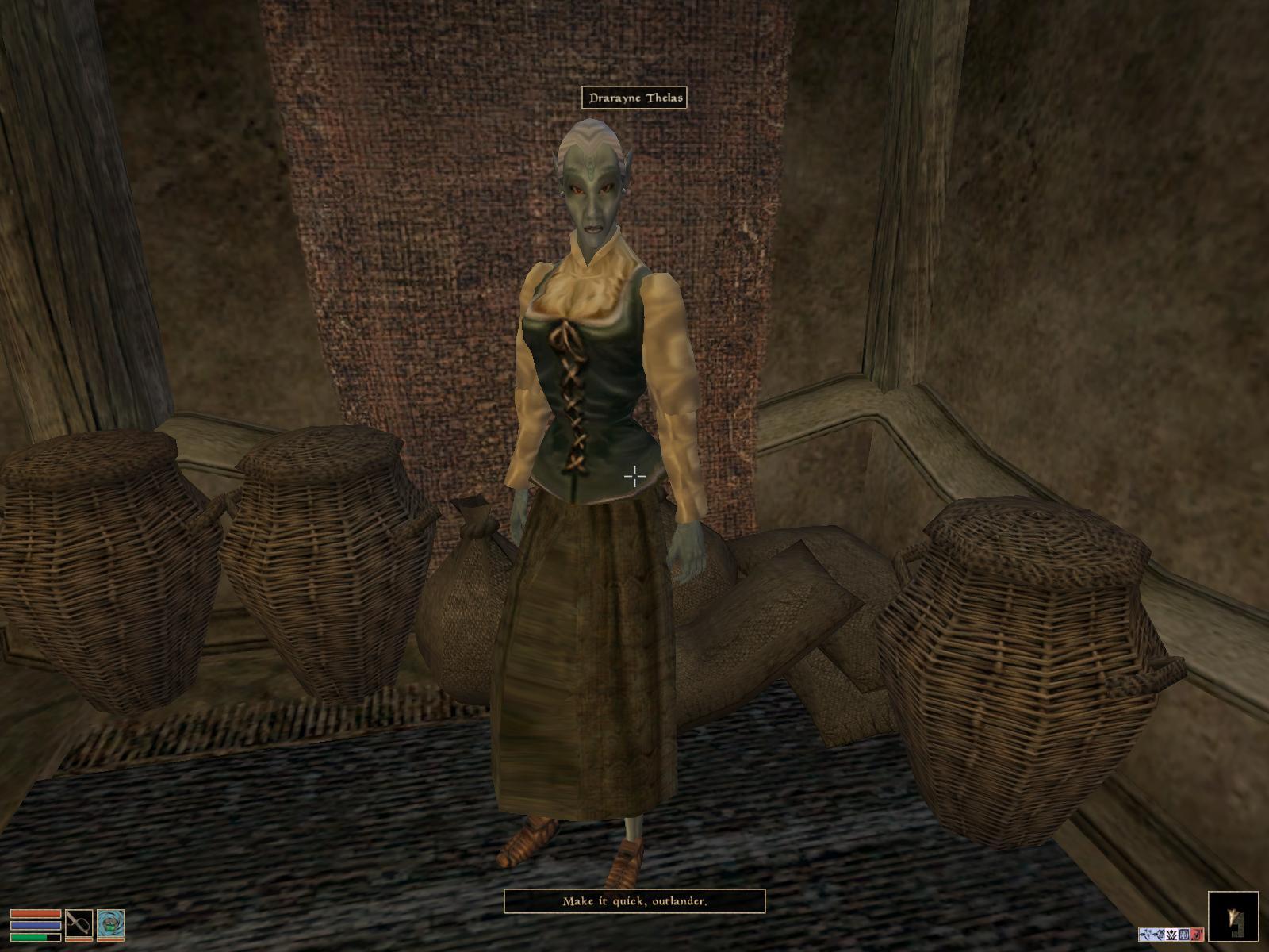 http://4.bp.blogspot.com/_IihlvQBAqf0/TU89cQ9JK-I/AAAAAAAAAQ8/imXhOxZv6f8/s1600/Morrowind+2011-02-06+18-55-48-07.jpg
