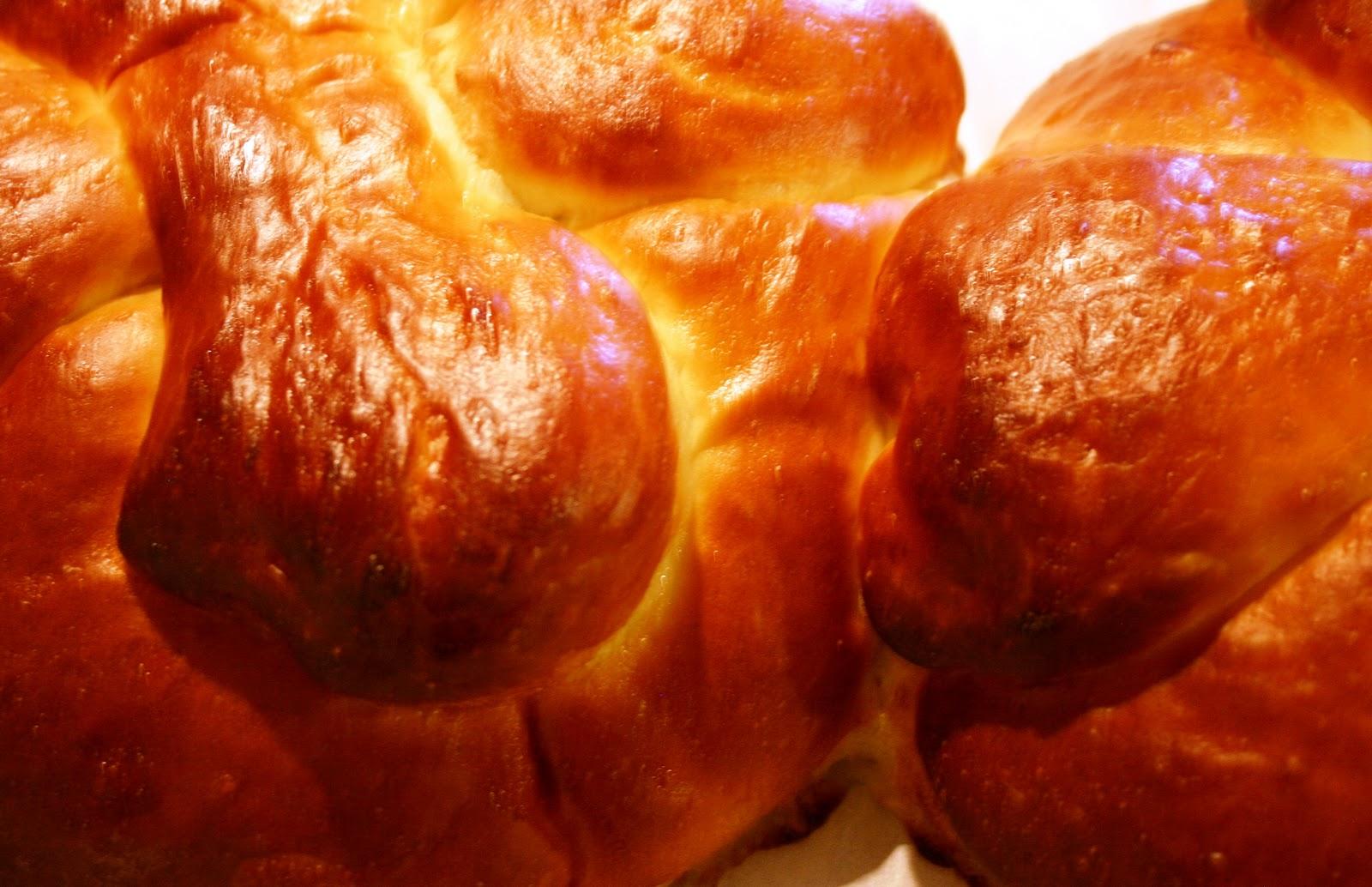 ... elvan savkli bread for day of the dead oaxaca day of the dead bread