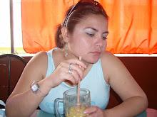 Mi Karencita