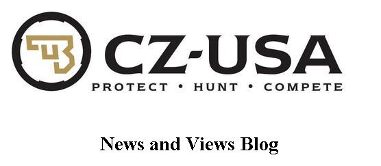CZ-USA News and Views