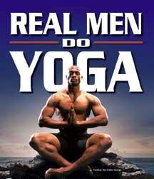 http://4.bp.blogspot.com/_IjA7ycJ0y0w/TB6RnJHLY2I/AAAAAAAAAGw/x29_sD9S1ls/s320/RealMenYoga+cover-modified.JPG