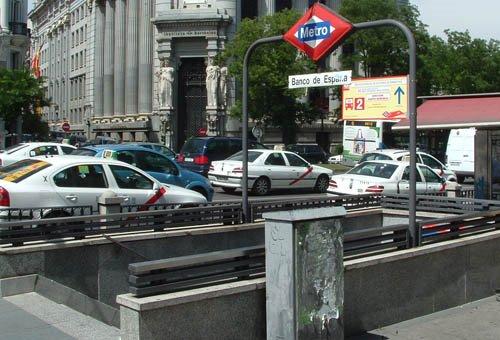 [Metro+Madrid.jpg]