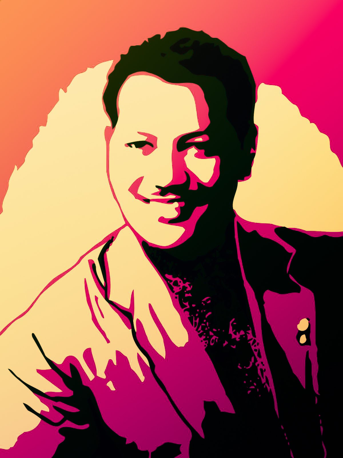 p ramlee Chords for p ramlee - maafkan kami play along with guitar, ukulele, or piano with interactive chords and diagrams includes transpose, capo.