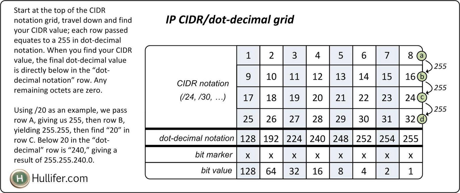 [ip_mask_grid_04.jpg]