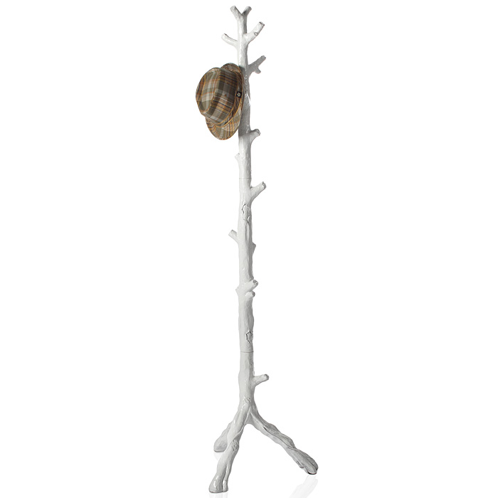 twig-coat-rack-white.jpg