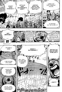 One Piece 559