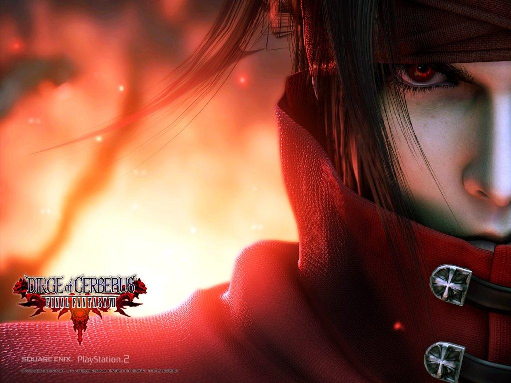 http://4.bp.blogspot.com/_IjwiBaQxXo8/TJfDRSxd0lI/AAAAAAAAACI/1zicRVHqfhE/s1600/4055-Final-Fantasy-7-Dirge-of-Cerberus-fwwhf.jpg