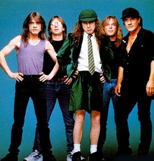 baixar discografia do ac/dc, download discography