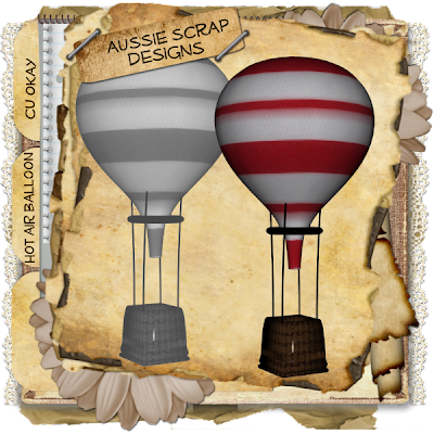 ~ Hot Air Balloon ~ CU Freebie Hot_Air_Balloon_Freebie