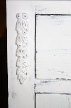 Målningsuppdrag