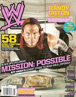 http://4.bp.blogspot.com/_IkM5wt-0EeE/SG5DpDLTGdI/AAAAAAAAAW4/Wel-AEFhg3k/s320/wwe+magazine+jeff+hardy.jpg