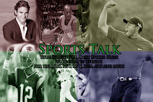 SportsTalk