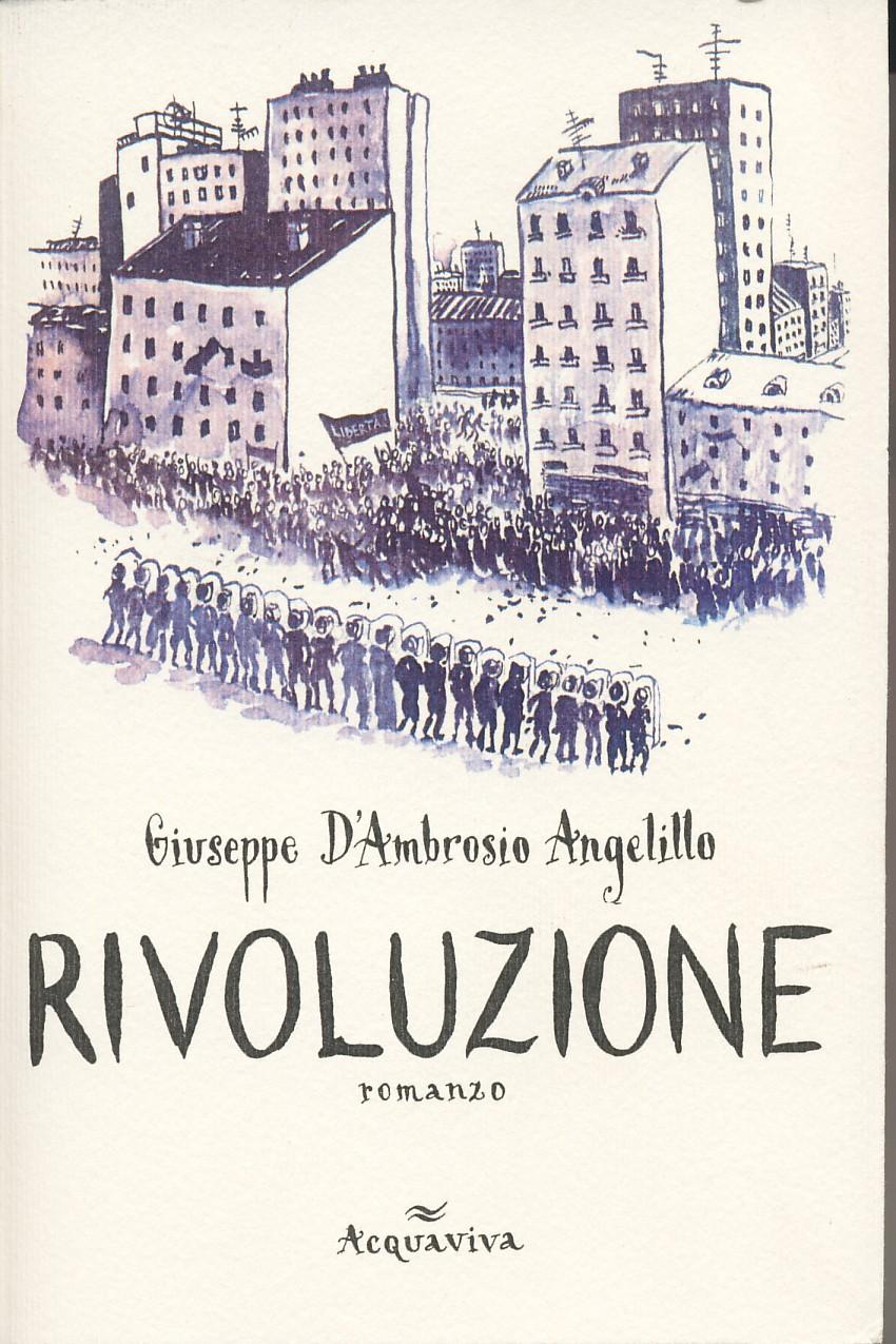 [GDAngelillo+-+Rivoluzione.jpg]