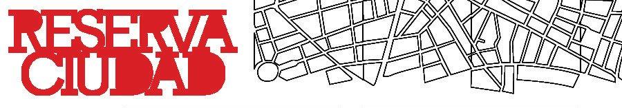 reserva-ciudad