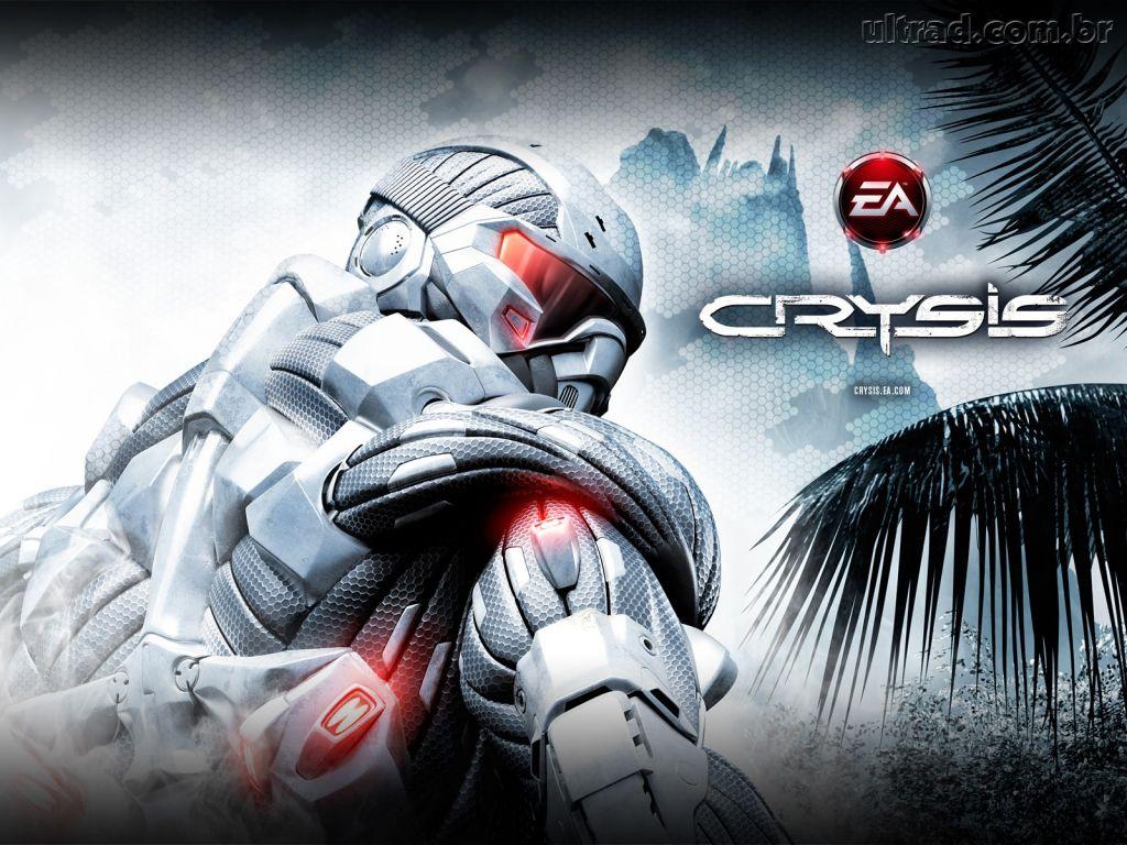 http://4.bp.blogspot.com/_IkVlLMKEKLM/TUmABFhmVEI/AAAAAAAAAvA/EyIghcuCL2c/s1600/71260_Papel-de-Parede-Crysis-Game_1024x768.jpg