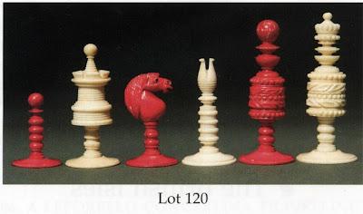 Answer : Bug#703778: erlang-base-hipe: re named subpatterns