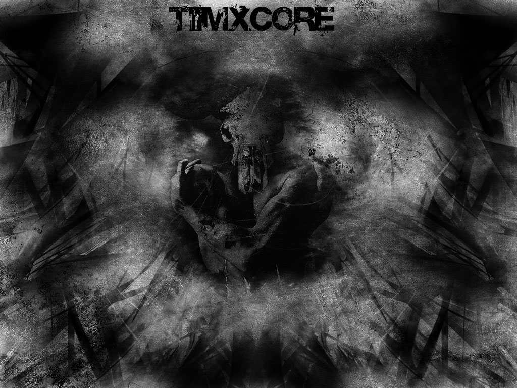 TimxCore