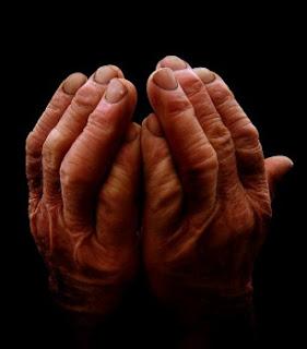 şükür+duası