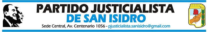 Espacio San Isidro