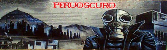 PERUOSCURO