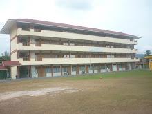sekolah ku..